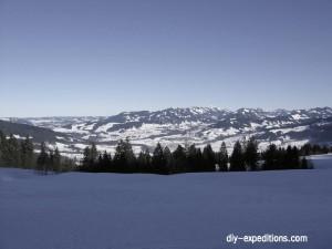 klausberg_winterwandern