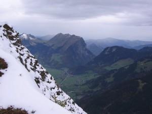 üntschenspitze-3