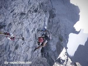 arlberger-klettersteig