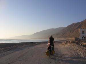 MTB-im-Oman