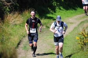 exmoor-marathon