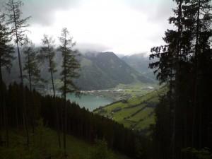 thumersbach