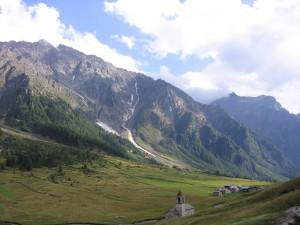 valle-di-rezzalo