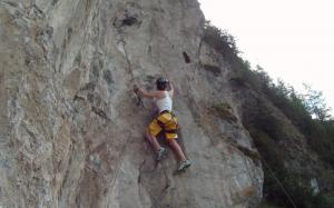 klettersteig-arzl