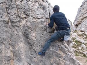 sellajoch-boulder