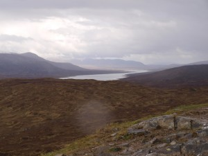 west-highland-way
