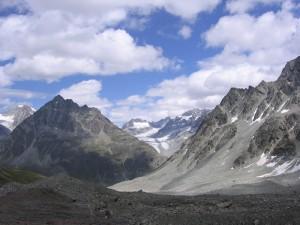 glacier-du-brenay