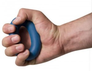 forearm_trainer