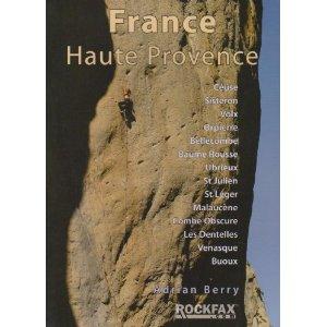 haute-provence-rockfack
