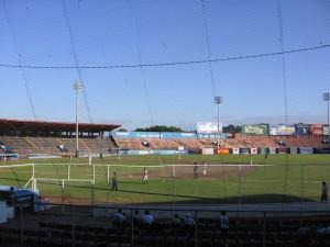 beisbol-managua