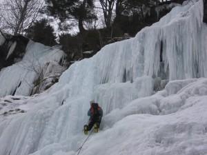 weisstannental-iceclimbing-2