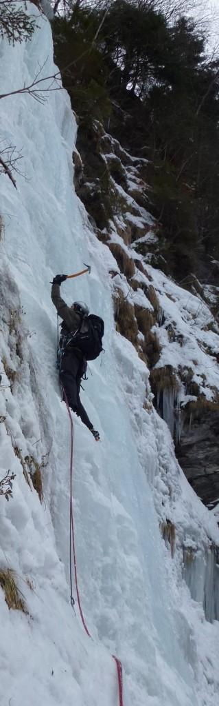 weisstannental-iceclimbing