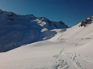 gletscher-ducan