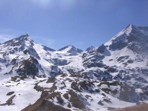 glacier-du-mont-durand