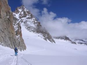 glacier-du-saleina