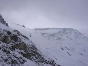 glacier-du-tour