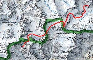 haute-route-etappe-2