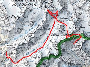 haute-route-etappe-3