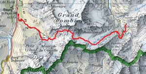 haute-route-etappe-4