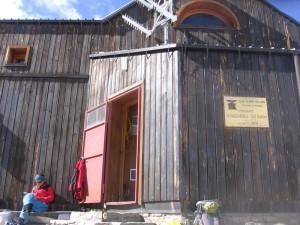 rifugio-nacamuli