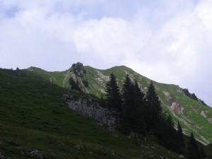Wangspitze