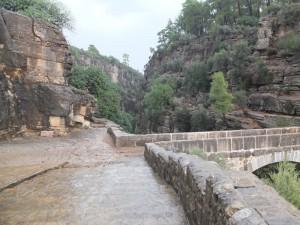 antike-riviera