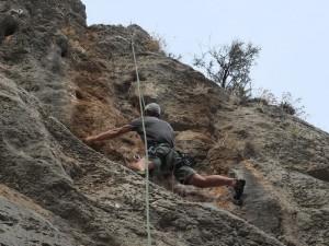 klettern-antalya