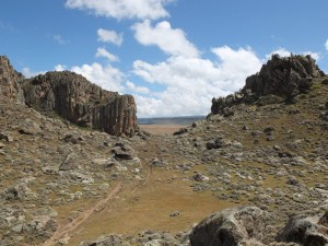 bale-mountains-4