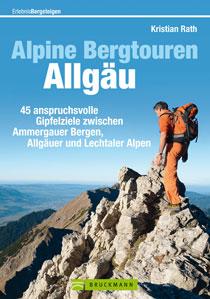 alpine-bergtouren-allgau