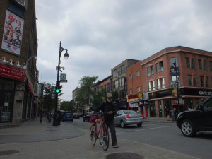 montreal-3