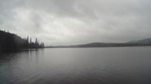 lake-superior-2