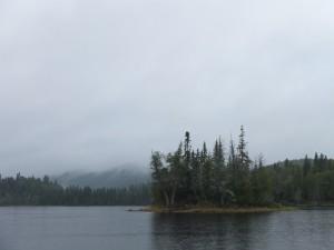 lake-superior-4