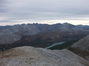 stone-mountains-1