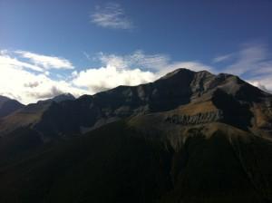 sulfur-ridge-3