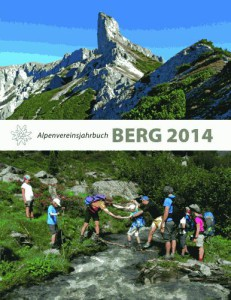 berg2014