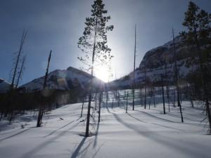 storm-mountain