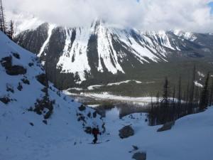 vermilion-peak