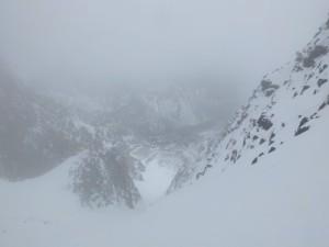 bloody-mountain
