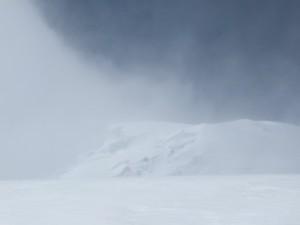 nevado-copa