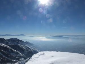 chipman-peak