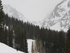 avalanche-canyon
