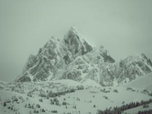 buck-mountain