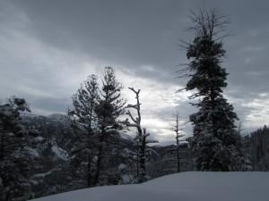 oliver-peak