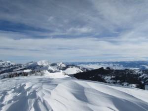 taylor-mountain