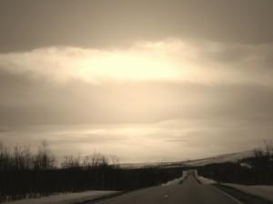 lappland-1