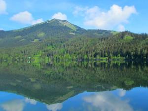 Erlauf See