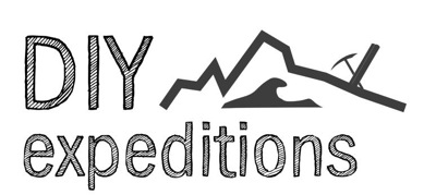 DIY Expeditions