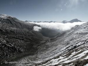 Val d' Es-cha