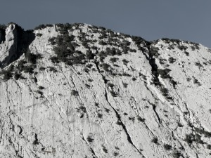 Brüggler, Glarus