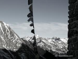 Lechtaler Alpen, Tirol